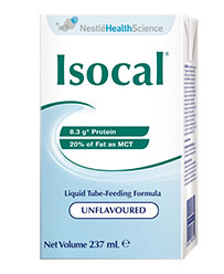 Isocal