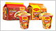 MAGGI® Extra Spicy Noodle