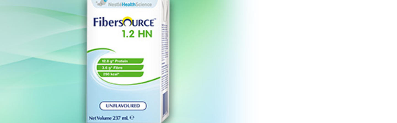 FIBERSOURCE<sup>® </sup>1.2 HN