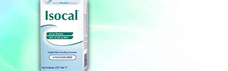 ISOCAL Liquid