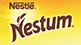 NESTUM All Family Cereal